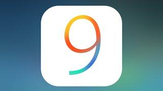 Что стало с Apple? Новый Баг в iOS 9.3!