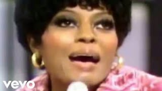 Baixar - Diana Ross And The Supremes Love Child Grátis