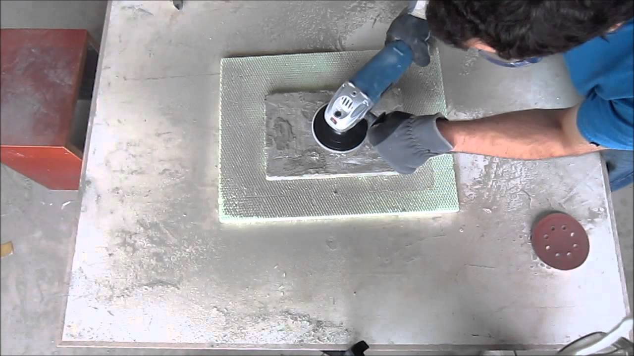 translucent insulated concrete panel youtube. Black Bedroom Furniture Sets. Home Design Ideas