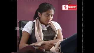 CHIT CHAT WITH PRIYAMANI- SHINE MEDIA - INTERVIEW