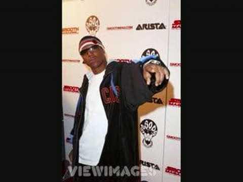 Lil Zane Callin Me Remix Video