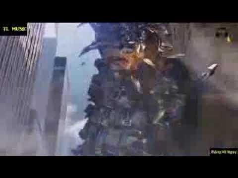 #2 nhạc phim biệt đội siêu anh hùng thumbnail