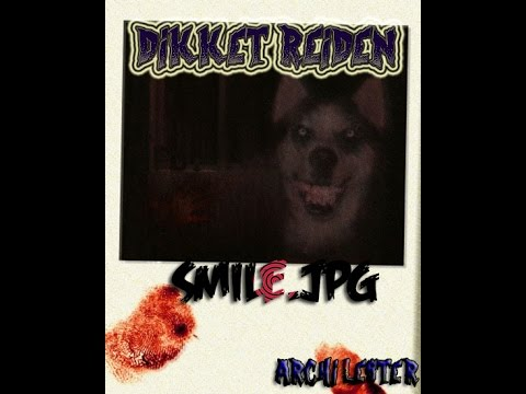 Smile Dog.jpg Imagen Mas