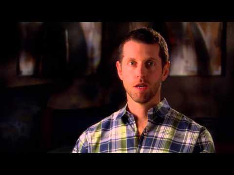 Game of Thrones Season 1: Episode #5 - Taking Ned (HBO)