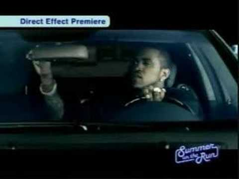 Lloyd Banks - Go Hard Or Go Home