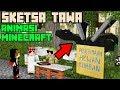 LUCU!!! Sketsa Tawa Edisi Idul Adha 4Brother ft. Anicraft (Animasi Minecraft Indonesia) MP3