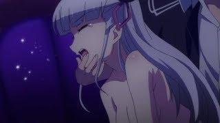 Succubu/Maria Toujou AMV HD♪Ever lie♪Shinmai Maou No Testament
