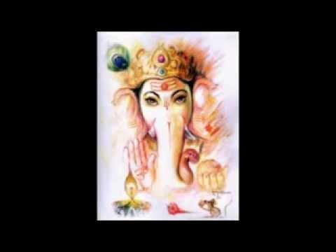 Naam Gheta tujhe Deva