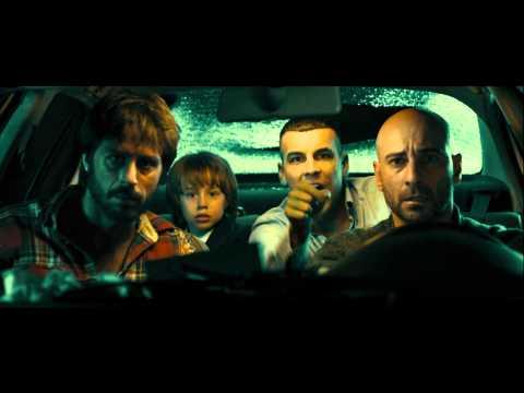 LAS BRUJAS DE ZUGARRAMURDI - Trailer oficial HD