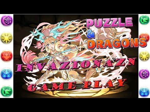 iphone-puzzle-and-dragons-9.html