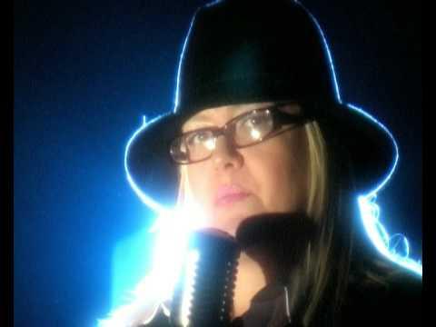 Катя Близнакова  - Слънцето в очите ми свали