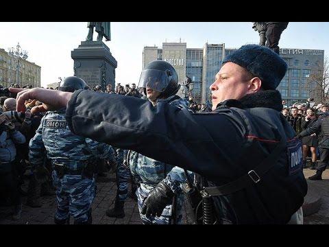 жару может навальный митинг 26 марта в москве предпочтениям