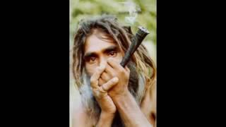 Download sigarat koi koi ara ganga khaoyai la 3Gp Mp4
