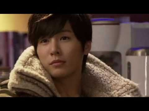 Midas ~ No Min Woo and Lee Min Jung