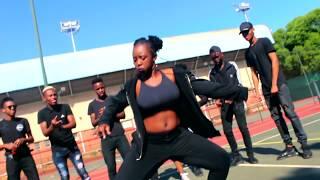 download lagu Ubaba Kaduduzane Gqom  Dance gratis