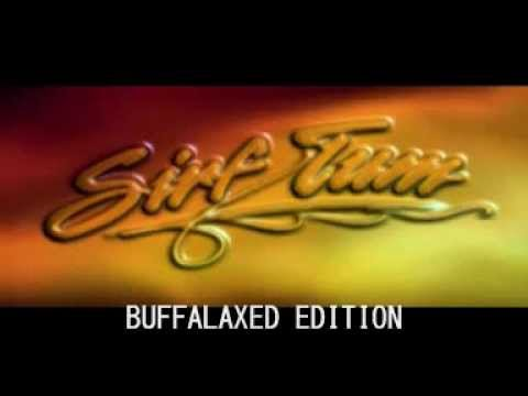Sirf Tum Buffalaxed (say It's Your Mum) video