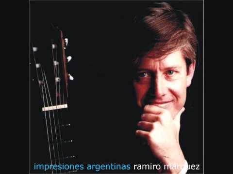 Jorge Gomez Crespo - Nortena