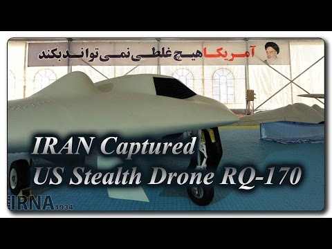 IRAN MILITARY Capabilities - Some Truth For Once