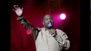 Marvin Winans ft Donnie McClurkin, Mary Mary, Marvin Sapp. & Paul Morton - Church Medley