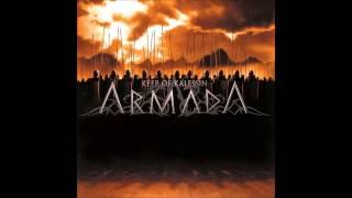 Keep Of Kalessin - Armada - Full Album