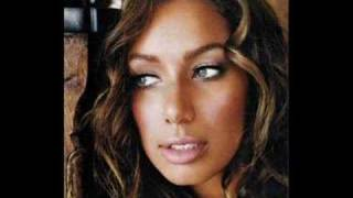 Watch Leona Lewis What You Do To Me video