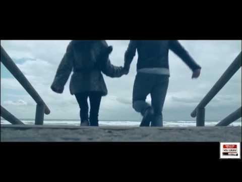 Archi-M - Я Просто Буду Любить Тебя