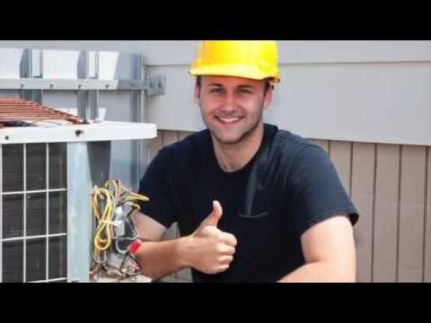 Electrician in Florida ~ Mr. Wireman, Davie, FL ~ Davie & Ft. Lauderdale Electrician