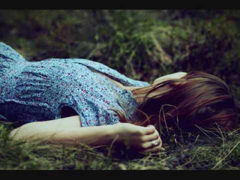 Regina Spektor - Call  - Lyrics Ingles-español video