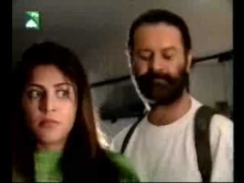 Ptv Drama Serial Zanjeer Part 37 of 43