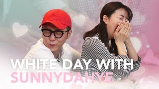 Download Lagu GOMBAL JUN CHEF SEJAGO DILAN (ft. Sunny Dahye) Gratis STAFABAND
