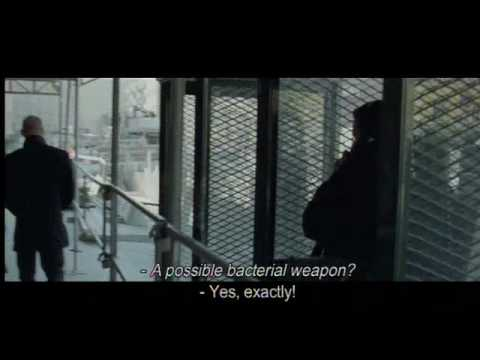 What No One Knows (2008) - Trailer HQ - English Subtitles