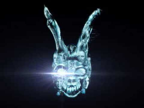 Donnie Darko - Mad World - Rock