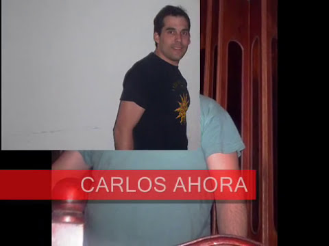 HERBALIFE ANTES Y DESPUES