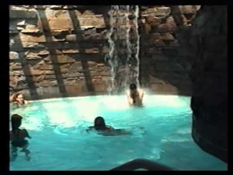 baden baden therme