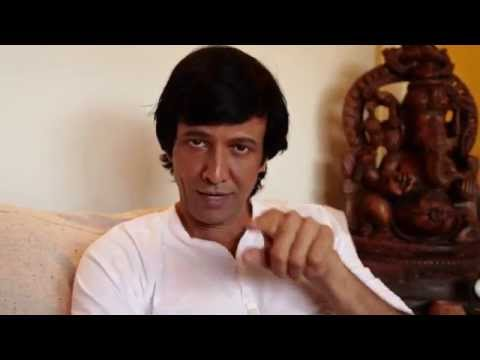 Kay Kay Gets Angry | Reveal | Movie Releasing - 29 August, 2014