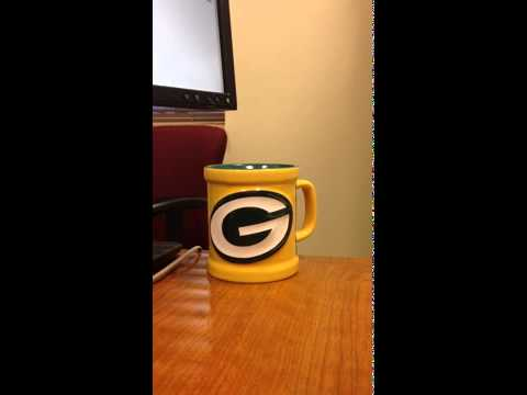 Analyzing the play of the Green Bay Packers linebackers in 2013