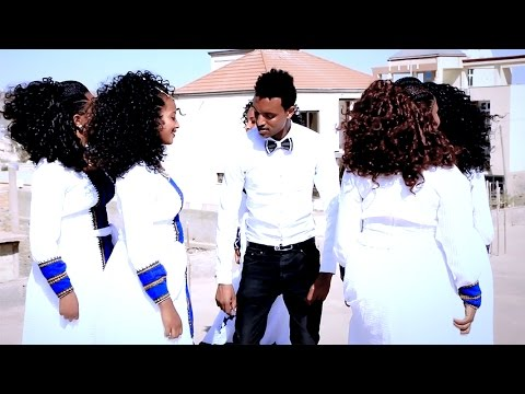 Mulugeta Hagos - Shukor /ሽኮር New Ethiopian Tigrigna Music (Official Video)