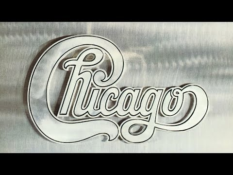 Chicago - The Road