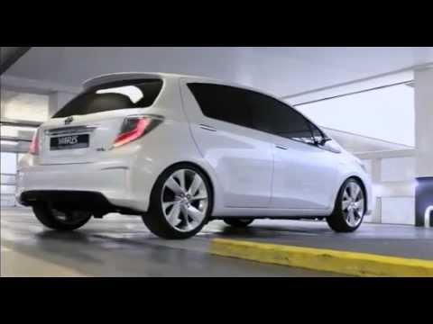Toyota Yaris 1.5 AT Hatchback 2013. Yaris 1.5 AT Hatchback 2013.Yaris 1.5 AT Hatchback 2014