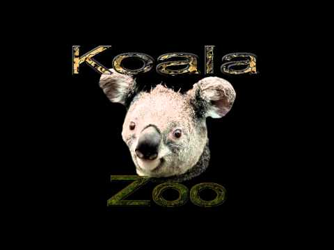 Koala Zoo - Sex On The Beach video