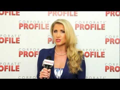 Financial News Tue May 29th 2012 - Flame Virus, Radioactive Tuna!, Syria, JP Morgan