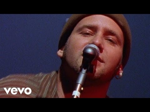 SISTER HAZEL - All For You Music Videos