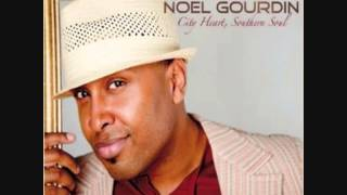 download lagu Noel Gourdin - Heaven Knows City Heart, Southern Soul gratis