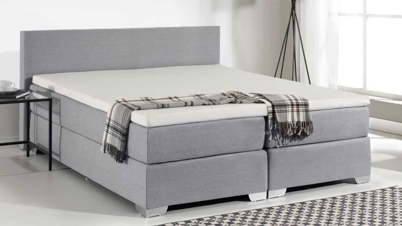 Who Sells Dreamz 400 Thread Count Specialty Size Sheet Set For Queen Size Memory Foam Mattress, White Cheap