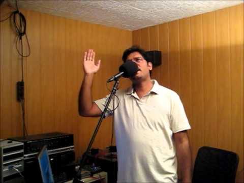 Mohabbat Ab Tezzarat Ban Gayi Hai Karaoke