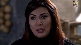 مسلسل طوق البنات 3 ـ الحلقة 21 الحادية والعشرون كاملة