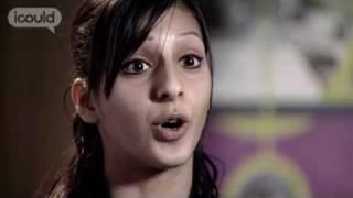 Parveen Aslam - Administrator