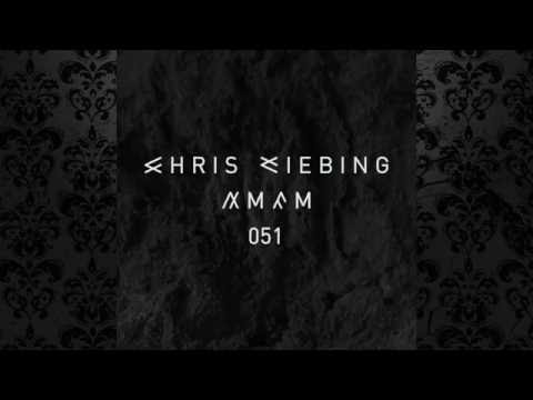 Chris Liebing - AM/FM 051 (29.02.2016) Live @ Bob Beaman Club, Munich Part 3