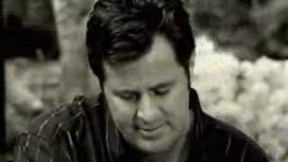 Watch Vince Gill Someday video
