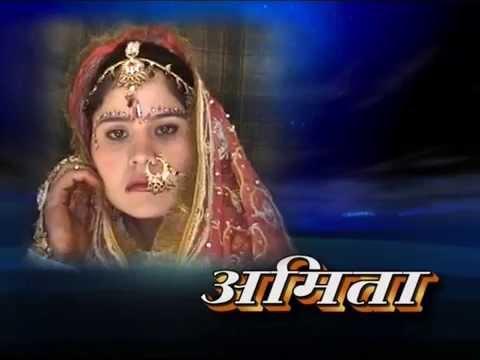 garhwali song 2015 arjun kemwal 11